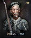 1-9-Don-Quixote