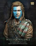 1-10-William-Wallace