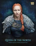 1-10-Queen-of-the-North