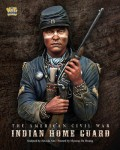 1-10-Indian-Home-guard