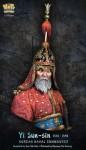 1-10-Yi-Sun-Sin-Korean-Naval-Commander