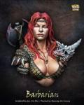 1-12-Barbarian