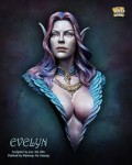 1-12-Evelyn