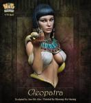 1-12-Cleopatra