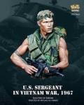 1-12-U-S-Sergeant-in-Vietnam-War-1967