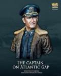 1-12-The-Captain-on-Atlantic-Gap