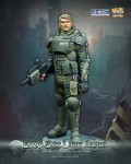 90mm-EXO-SUIT-LIGHT-ARMOR