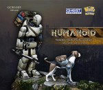 90mm-Humanoid-with-a-dog