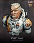 1-10-Chef-Liam
