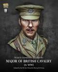 1-10-Major-of-British-Cavarly-in-WW1