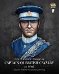 1-10-Captain-of-British-Cavarly-in-WW1