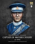1-10-Captain-of-British-Cavarly-in-WW1