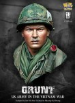 1-10-Grunt-US-Army-in-the-Vietnam-War
