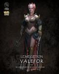 1-16-Lemegeton-VALEFOR-Full-figure