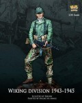 1-35-Wiking-Division-1943-1945