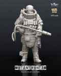 1-35-Mutant-Hunter