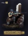 75mm-Sharp-Shooter-Kelly