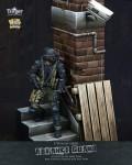 75mm-Advance-Guard