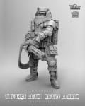 75mm-Advance-Guard-Heavy-Gunner