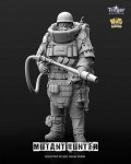 75mm-Mutant-Hunter