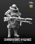75mm-Mutant-Hunter-Executor