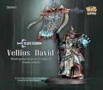 70mm-Vellios-David