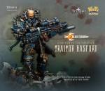 75mm-Traitor-Basford