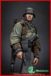 1-9-WSS-Grenadier-in-Ardenne