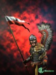 1-9-Polish-Winged-Hussar