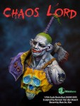 1-9-Chaos-Lord