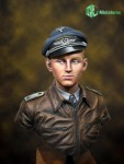 1-9-Lufftwaffe-Ace-Pilot-in-WW2-Erich-Hartmann