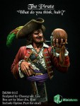 1-9-The-Pirate-What-do-you-think-huh