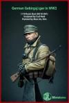 1-10-German-Gebirgsjager-in-WW2