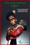 1-10-79th-Cameron-HighlanderWaterloo