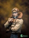 1-10-RFC-Pilot-in-WW1