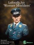 1-10-Luftwaffe-Ace-Werner-Moelders