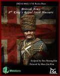 1-16-Brtish-Army-8th-Kings-Royal-Irish-Hussars