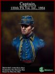 1-16-Captain-155th-PA-Vol-Inf-1864