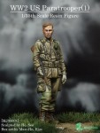 1-35-WW2-US-Paratrooper-1