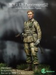 1-35-WW2-US-Paratrooper-2