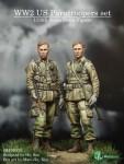 1-35-WW2-US-Paratrooper-3
