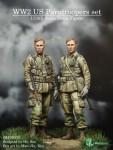 1-35-WW2-US-Paratrooper-3