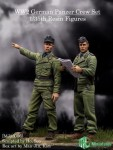 1-35-German-Panzer-Crew-Set