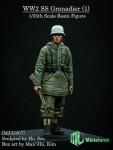1-35-WW2-SS-Grenadier-1