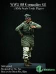 1-35-WW2-SS-Grenadier-2