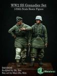 1-35-WW2-SS-Grenadier-Set
