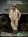 1-35-WW2-US-Tanker
