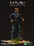 1-32-US-Soldier-American-Civil-War-54mm
