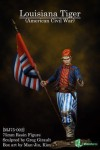 75mm-Louisiana-TigerAmerican-Civil-War