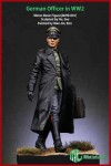 90mm-German-Officer-in-WW2